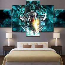 Buy <b>5 piece canvas art</b> and get free shipping on AliExpress.com