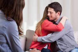 Best sexologist in Chennai Sexologist doctor in Chennai Dr.
