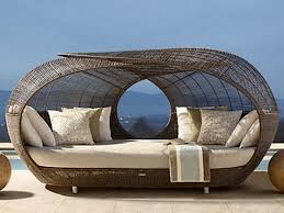 covermates outdoor furniture covers. Costco Patio Chairs Canada Teak Outdoor Dining Set Covermates Furniture Covers
