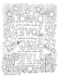 Calming Coloring Pages Free Coloring Page Of Free Coloring Page