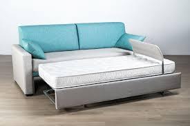 Divano letto con 2° letto estraibile salvaspazio 2110l arrediweb