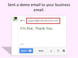 Setting Up Business Email With Namecheap