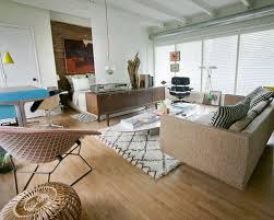 apartment living room design. Apartments:Best Photo Apartment Living Room Interior Design HD Wallpaper 21a1f2f502d20c7f 8392 W500 H400 B0