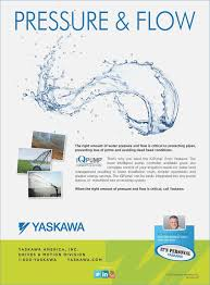yaskawa wiring picswe com yaskawa inverter wiring diagram new how to wire up a yaskawa of yaskawa inverter wiring diagram
