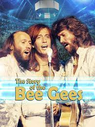 Amazon.de: The Story of the Bee Gees [OV] ansehen