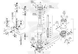 meyer e 58h pump diagram rcpw parts lookup rcpw e 58h diagram