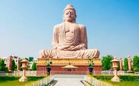 Siguiendo los pasos de Buda | Evaneos