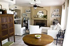 1 bedroom apartment decorating ideas. Exellent Apartment 2018 1 Bedroom Apartment Decorating Ideas  What Is The Best Interior Paint  Check More At Httpwwwsoaroritycom1bedroomapartmentdecoratingideas For T