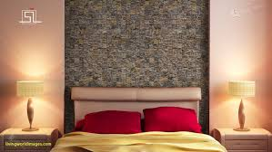 wall decor for bedroom india