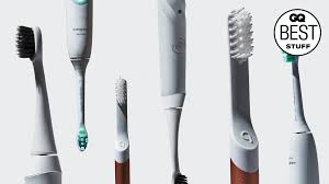 The 10 Best <b>Electric Toothbrushes</b> in <b>2020</b> | GQ