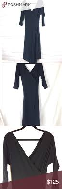 Elm Design Clothing Elm Design Dress Brand New Condition A Simple Yet Stylish