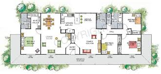 Open Floor House Plans U2013 Modern HouseModern Open Floor House Plans