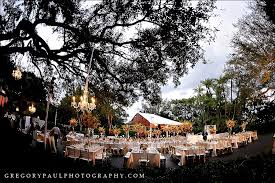 outdoor wedding chandeliers miami