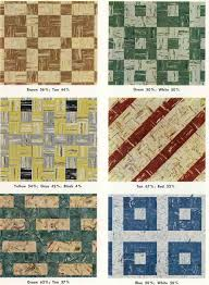 Kitchen Patterns And Designs 1950s Vinyl Floor Tile Designs Textile Love Pinterest Floor