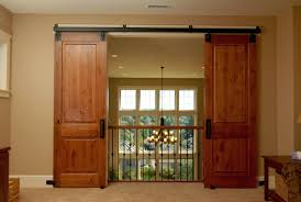 sliding barn door hardware canada closet doors replacing with full size of  track kitchen . sliding barn door ...