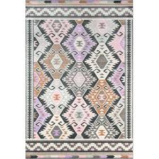 purple outdoor rugs purple and green outdoor rugs j75527