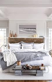 nautica bedroom furniture. Nautical Bedroom Decorating Ideas Themed Living Room Cottage Furniture Decor Store Beach Bedding Sets Barnboyfurniturepotterybarnboysroomideas Drawer Nautica