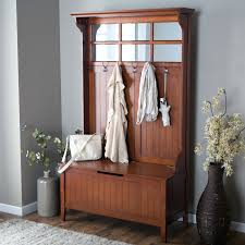 Door Picture Frame Coat Rack Picture Frame Coat Rack Image collections Craft Decoration Ideas 69