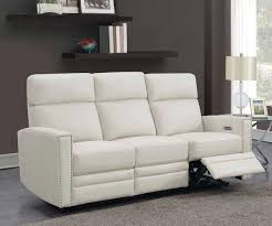 new and used recliner sofa for in