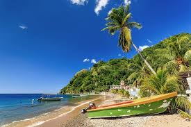 Tripadvisor has 21,276 reviews of dominica hotels, attractions, and restaurants making it your best dominica resource. Dominica In Pictures 14 Beautiful Places To Photograph Planetware