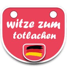 Witze Zum Totlachen App Ranking And Store Data App Annie