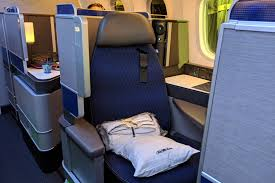 Aegean Airlines Award Chart Great Star Alliance Awards By Buying Aegean Miles With A 50
