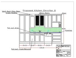 Autocad For Kitchen Design Autocad Kitchen Design Autocad Kitchen Design Autocad Kitchen