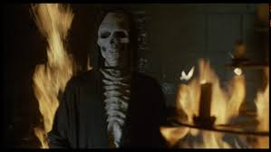 Image result for images of argento's inferno
