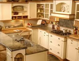 simple kitchen designs photo gallery. Simple Kitchen Design Photo Gallery Decorating Idea Inexpensive Creative In Architecture Designs I