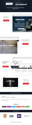 Wordpress Resume Theme - Squareroot By Thimpress | Themeforest