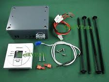 rv thermostat dometic 3313189000 rv air conditioner heat cool thermostat control kit