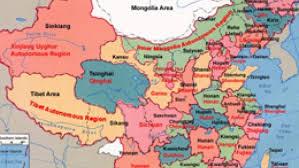 Китай история и современные геополитические вызовы Геополитика ru Китай история и современные геополитические вызовы