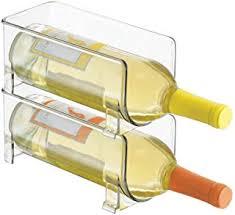 Under 10 Bottles - Wine Racks & Cabinets / Storage ... - Amazon.com