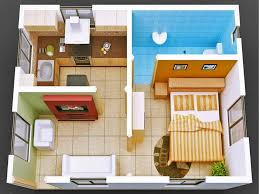 best small house plans. Delighful Plans Small Home Designs Floor Plans Intended Best House L