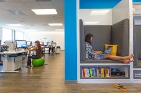 awesome california office interior design modern. active opens a new user experience design lab for the largest team in southern california awesome office interior modern o