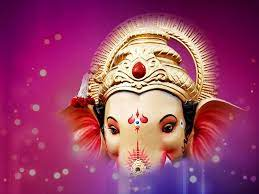 lord ganesha animated wallpapers for ...