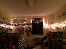 dorm room lighting ideas. Dorm Lighting Ideas. Delighful Decorative String Lights For Living Room Fresh Ideas