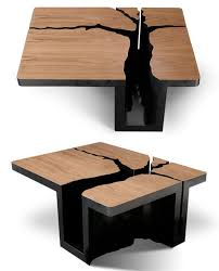 Adorable Unusual Coffee Tables and Best 20 Unusual Coffee Tables Ideas On  Home Design Natural Wood
