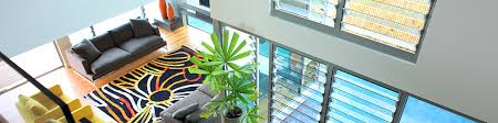architectural engineering design. Perfect Architectural Image Not Available In Architectural Engineering Design