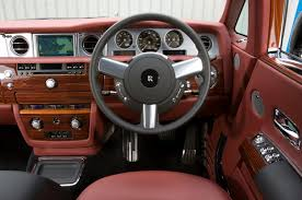 rolls royce phantom interior 2015. starlight interior rollsroyce phantom coup dashboard rolls royce 2015