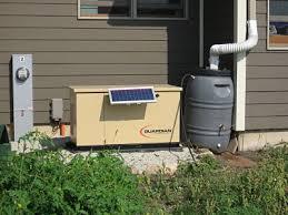 Image Generac Generator Whole Home Generator Qualitysmith Whole Home Generators Vs Portable Generators