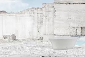 Designer Collection Tubs Mineral Composite Tubs Designer Collection By Mti Baths