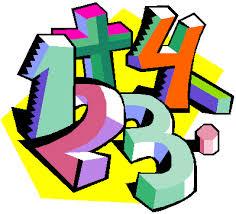 math clipart. Interesting Math Math Clipart And Math Clipart I