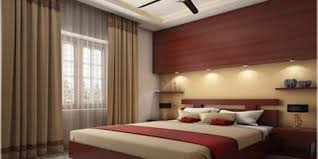 classic bedroom design. Beautiful Bedroom Magnificent Classic Bedroom By Premdas Krishna With Classic Design