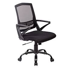 modern computer chairs. New Modern Office Executive Chair Computer Desk Task Hydraulic Chairs I