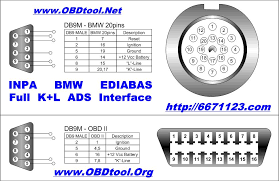 bmw obd wiring diagram wiring diagram and schematic design obdii link error in 39 01 tundra w 3 4 toyota forums