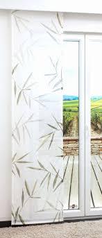 34 Genial Folie Fenster Sichtschutz