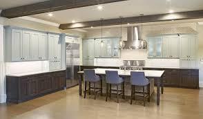 kitchen cabinets accessories manufacturer new cabinet parts choosing kitchen cabinet accessories storage