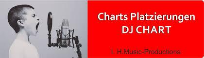 Charts Platzierungen 2018 Dj Chart Musik Elektro Dance