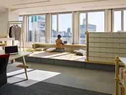 office interior design company. Interesting Design Images Courtesy Suppose Design Office Makoto Tanijiri And His Firm  Suppose Design Office Have Created To Interior Company G